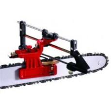 Апарат за заточване на верига Pro