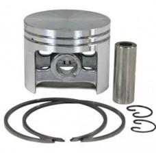 Бутало комплект за Stihl 029 290 d=46.00mm