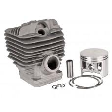 Цилиндър комплект за Stihl MS 660