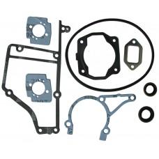Гарнитури комплект + семеринги за Stihl TS 400