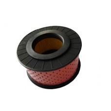 Въздушен филтър за STIHL TS 760